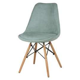 Silla LINDY mint