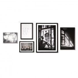 Collage WINDOW