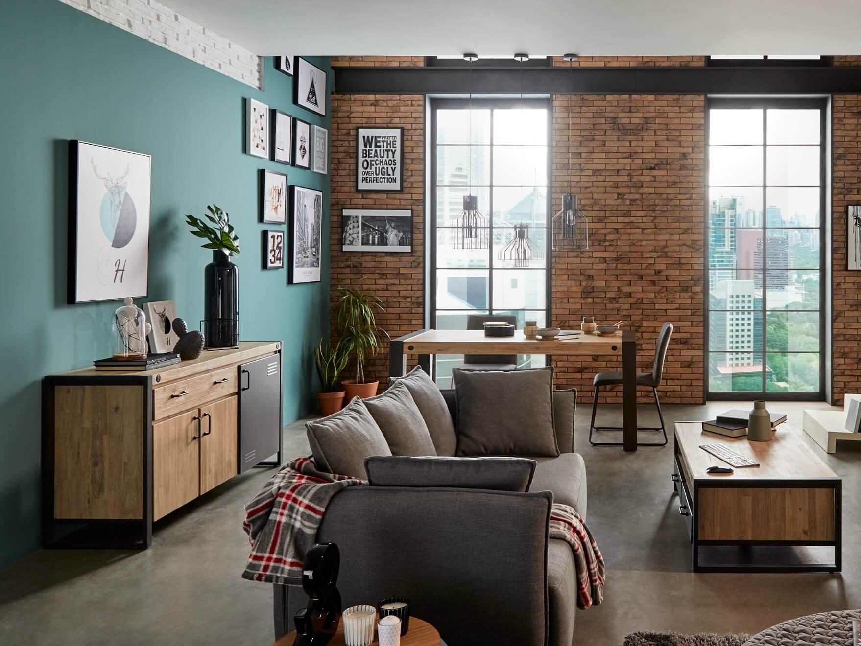 3827999coleccio-n-mueble-industrial-Boston-somcasa