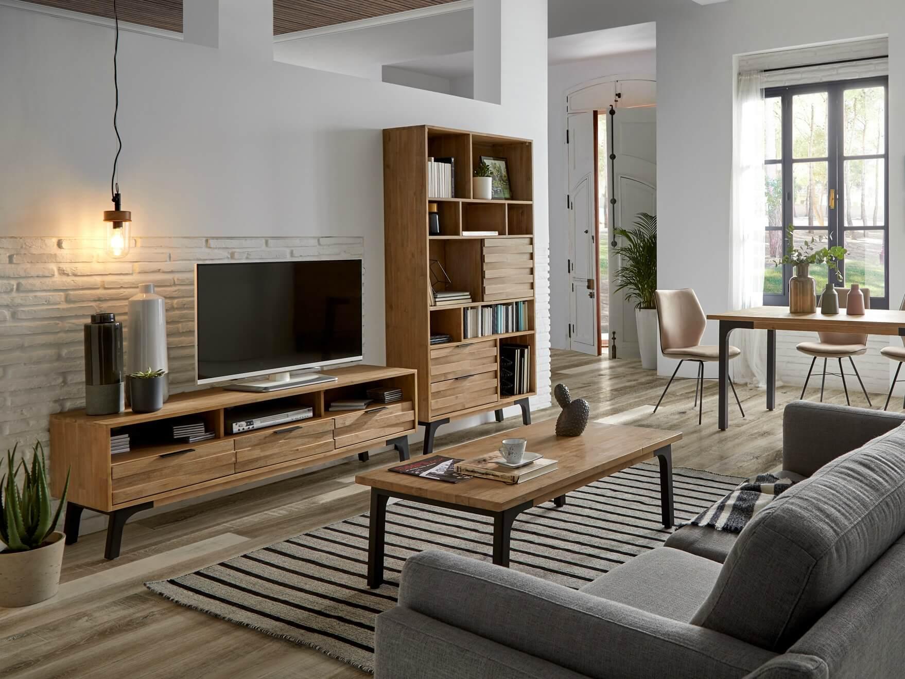 9764931coleccio-n-mueble-colonial-Amsterdam-somcasa